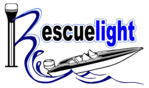 Rescue_Light_Logo